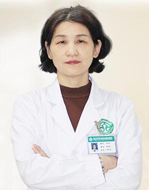 武汉白癜风医院――武汉环亚中医白癜风医院专家