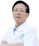 武汉白癜风专科医院――武汉环亚中医白癜风医院专家