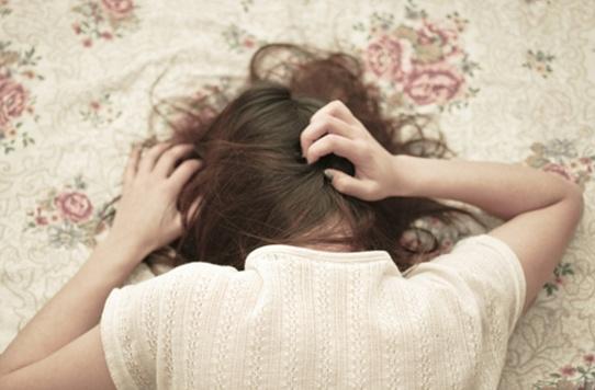 白癜风对青少年身体的危害