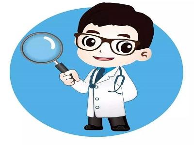 武汉白斑病的白斑初期是什么颜色