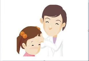 武汉儿童白癜风治疗有难度吗