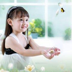 汉环亚医院?武汉孩子患上白癜风有哪些方面的原因呢?