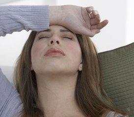 武汉女性肢端型白癜风是可以治疗的嘛?